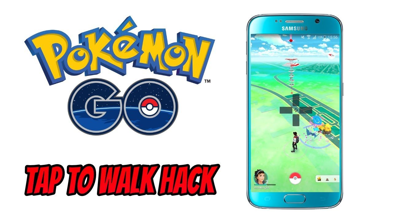 pokemon go hack 2018 ios