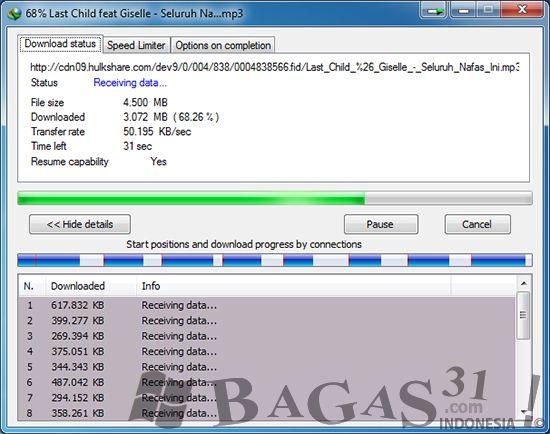 serial number windows xp