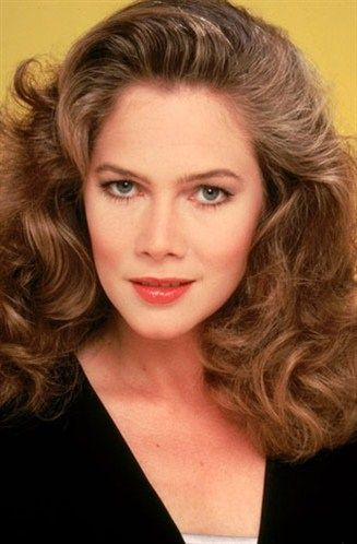 Kathleen Turner Beautiful Actresses Celebrities