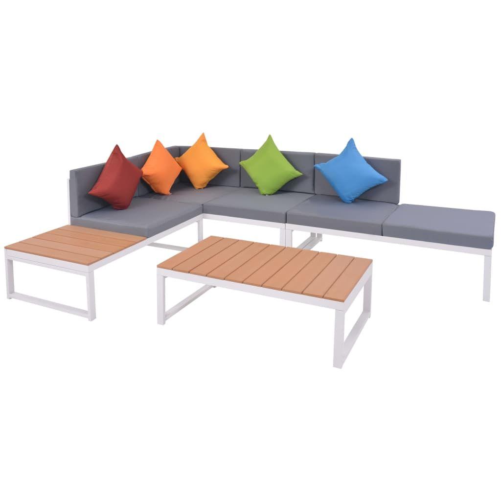Stoly Ogrodowe Drewniane Goralskie Meble Tarasowe Metalowe Komplet Mebli Na Taras Meble Ogrodowe Dla Dzie Corner Sofa Set Outdoor Furniture Sets Sofa Set