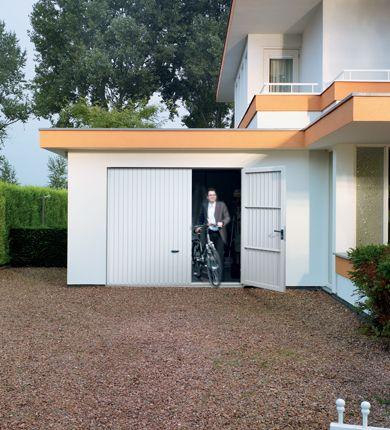 overhead garage doors home online pin pinterest