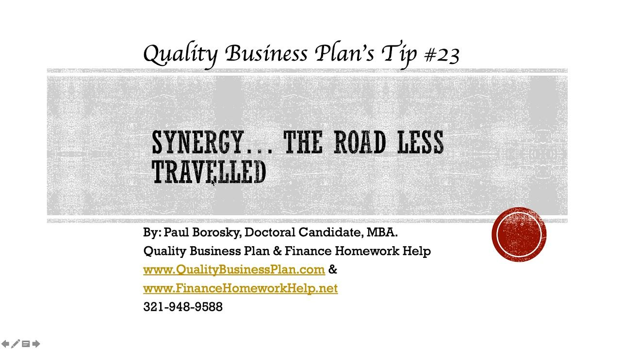 Cheap business plan writer sites gb custom book review proofreading for hire au