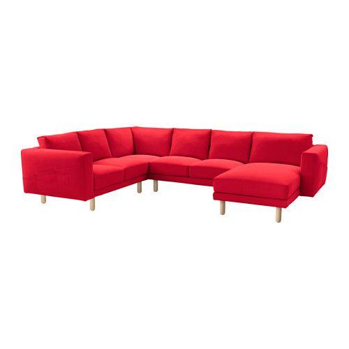 Ikea Us Furniture And Home Furnishings 4 Seat Corner Sofa Ikea Sofa Corner Sofa Chaise