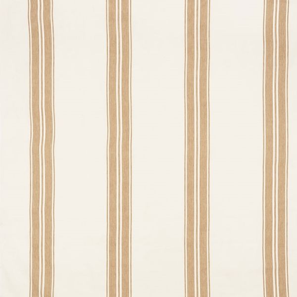 Schumacher BRENTWOOD STRIPE (With images) Neutral
