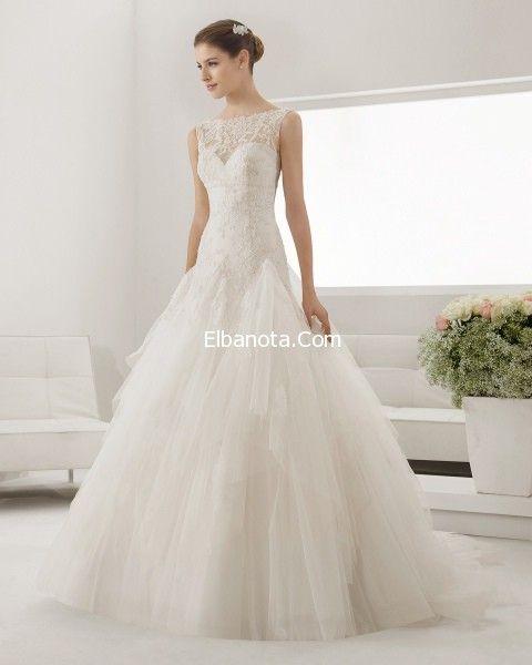 فساتين زفاف تايبست 2015 موديلات فساتين الاعراس 2015 موضة فساتين زفاف دانتيل 2015 فساتين زفاف أزياء بنوته ب Wedding Dresses Dresses 2015 Wedding Dresses