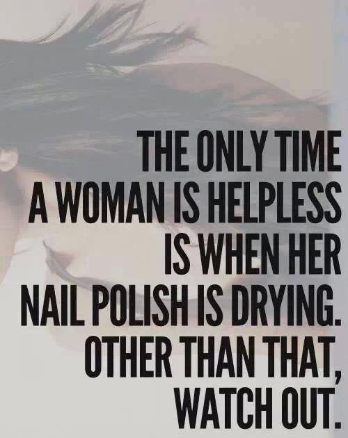 Women Power Quotes William Golding Quotes About Women  Google Zoeken  Us.women