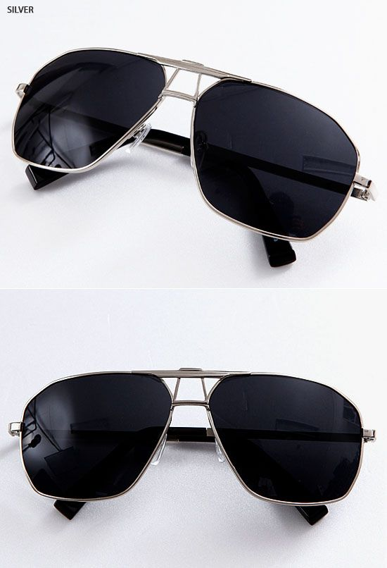 0670da32cbb Accessories    Square Boeing Police Sunglasses-Sunglasses 15 - Mens Fashion  Clothing For An Attractive Guy Look