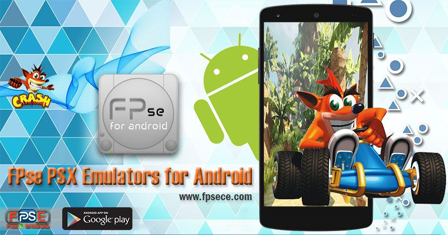 psx emulator for android free download apk
