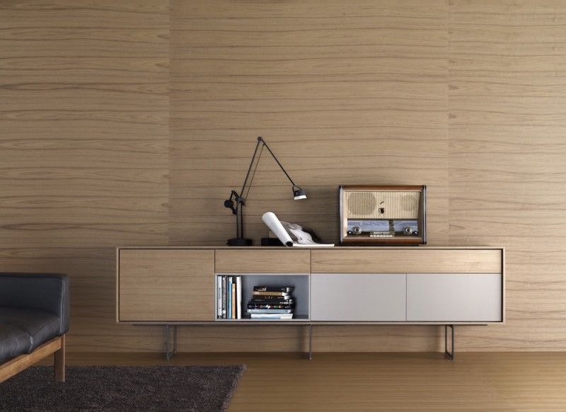 Möbeldesign Köln treku sideboard aura kollektion sideboard s1 möbel design