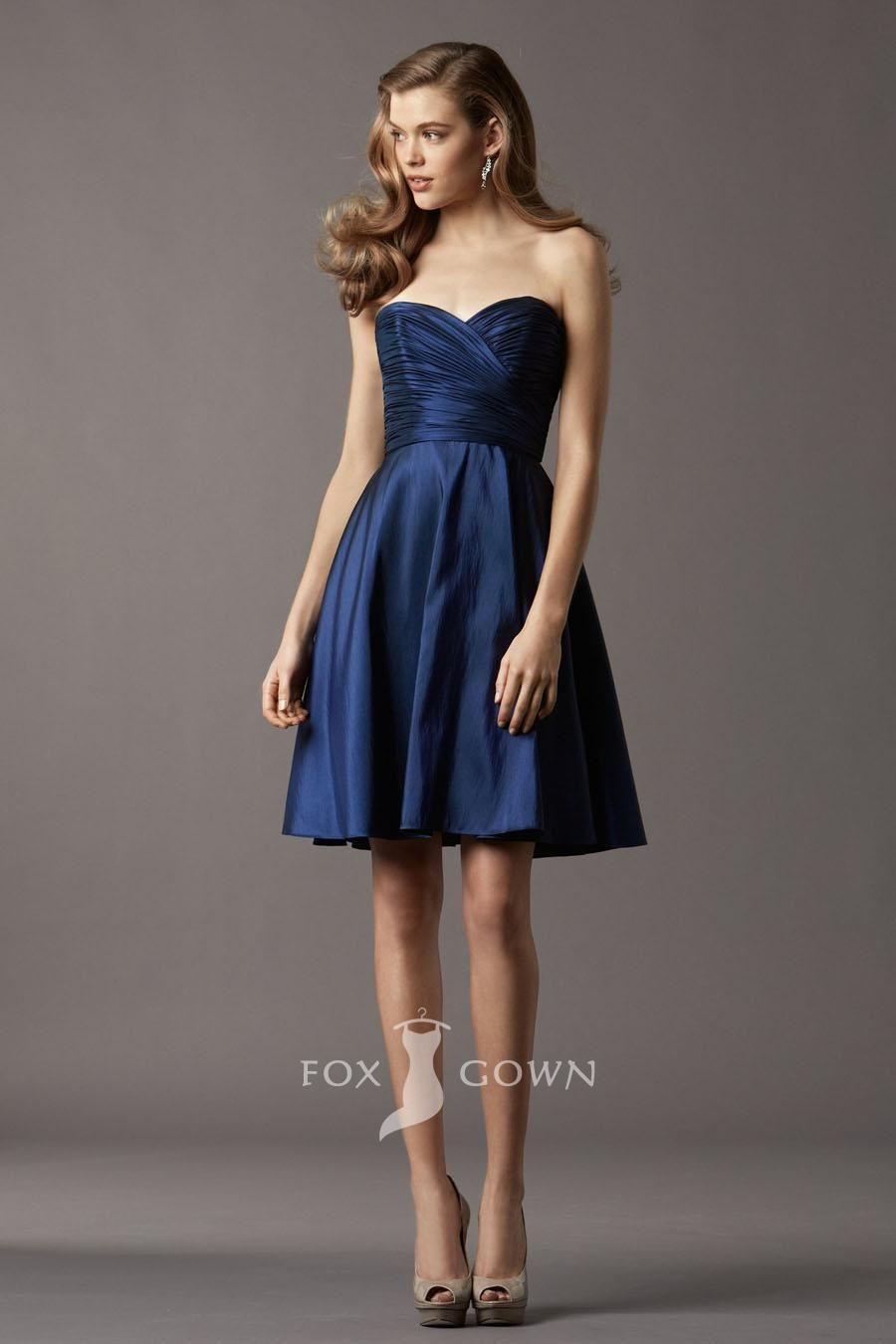 78 Best images about dresses on Pinterest  Summer wedding dresses ...