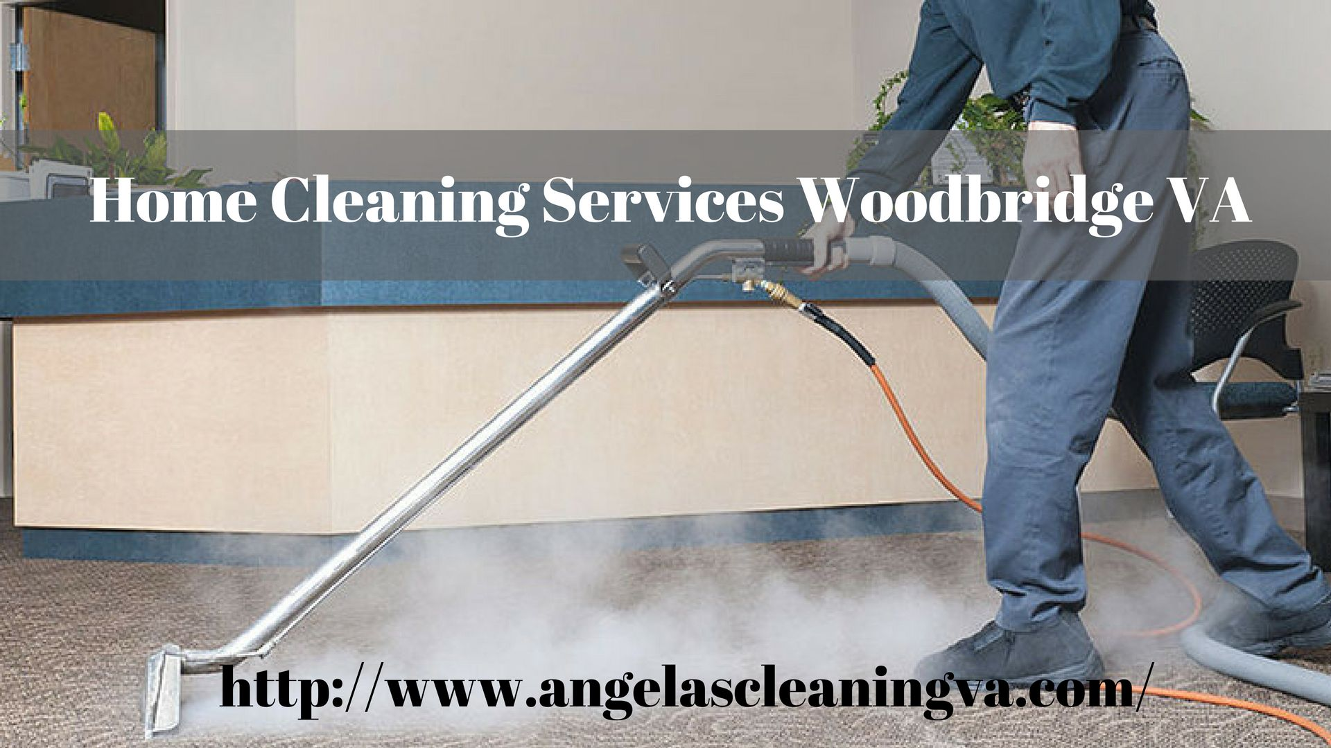 Get Best Home Cleaning Services Woodbridge Va From Our Professional Cleaners We Are Serving Carpet Cleaning Service Carpet Cleaning Quote Carpet Steam Cleaner