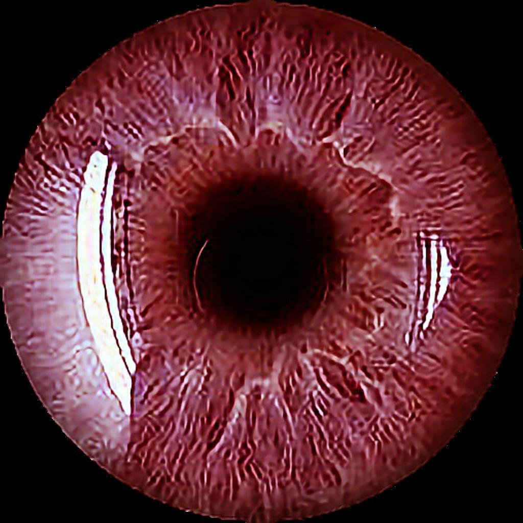 Download Picsart Horror Eyes Png Png Gif Base Cartoon Girl Eyes Eye Texture Scary Eyes