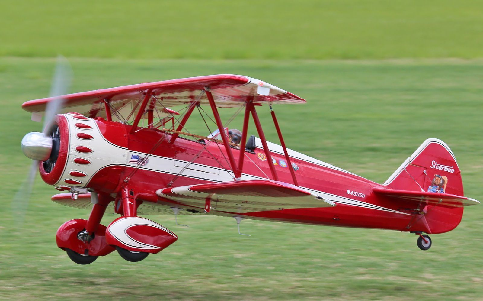 Best Looking Biplanes Google Search Airplane News Biplane Vintage Model Airplanes