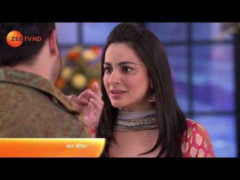 Kundali Bhagya - कडल भगय - Episode 82 - November 02