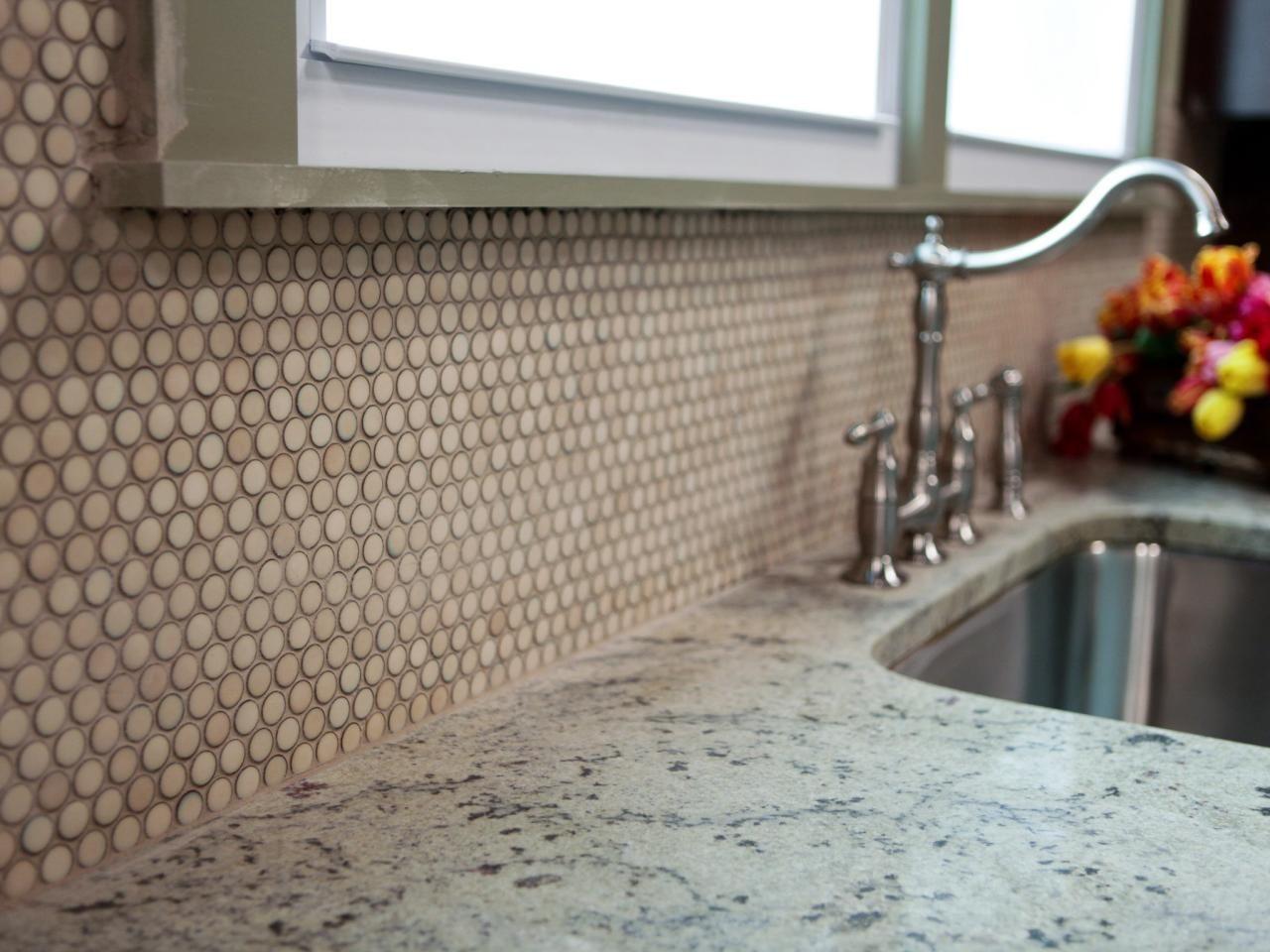 Mosaik Fliesen Küche Backsplash  ein Weiterer ultimative Regel für
