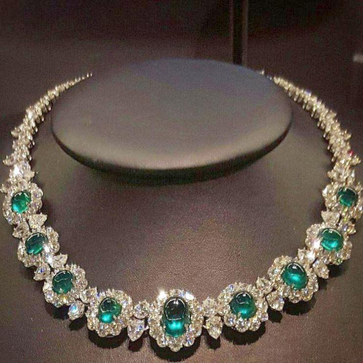 Purple Amethyst Diamond Sterling Pendant | Round diamond ...