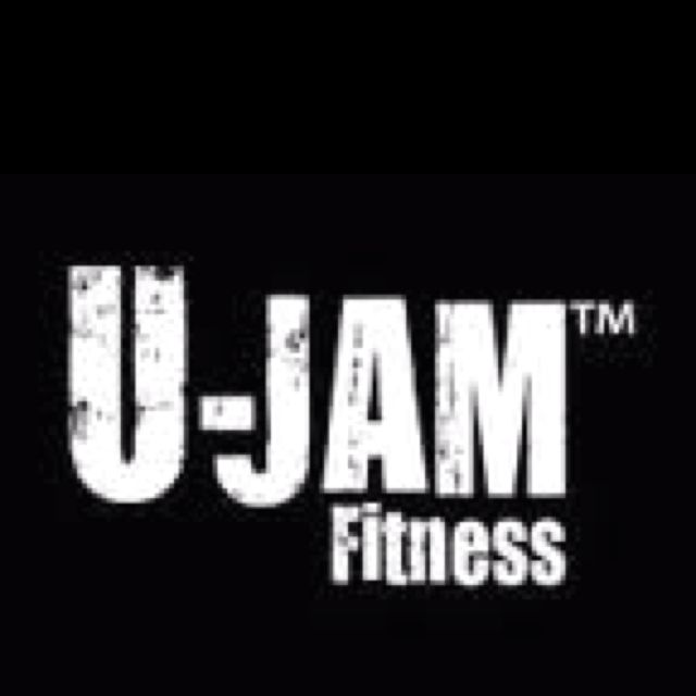 Ujam Has Changed My Life Unity 3 Dance Workout Zumba Workout Fitness