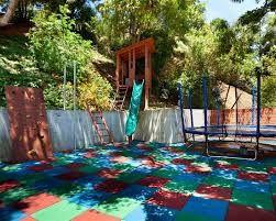 diy playground - Google Search
