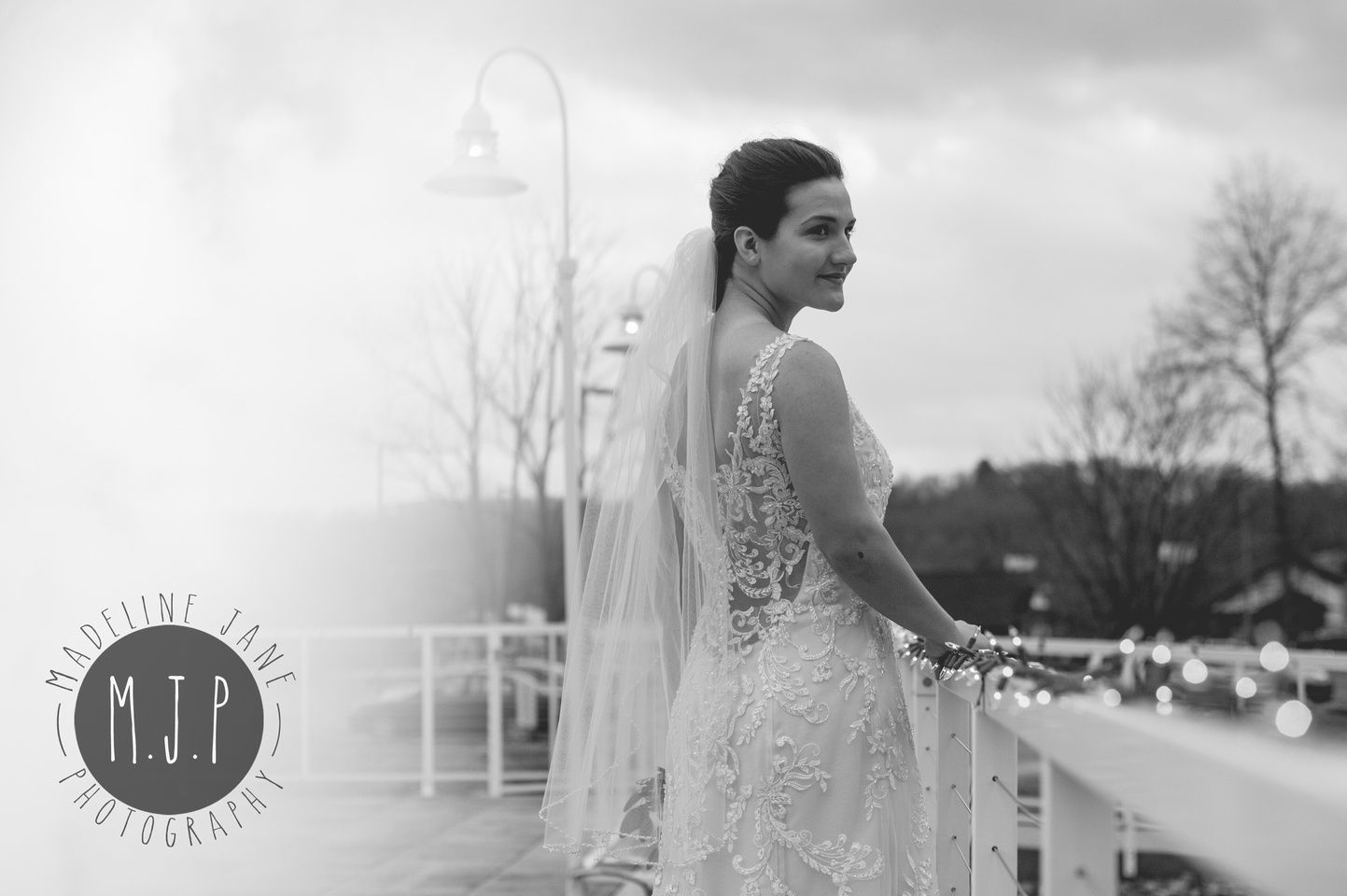 Wedding dresses pittsburgh  Photo by Madeline Jane Photography Pittsburgh Wedding Photographer
