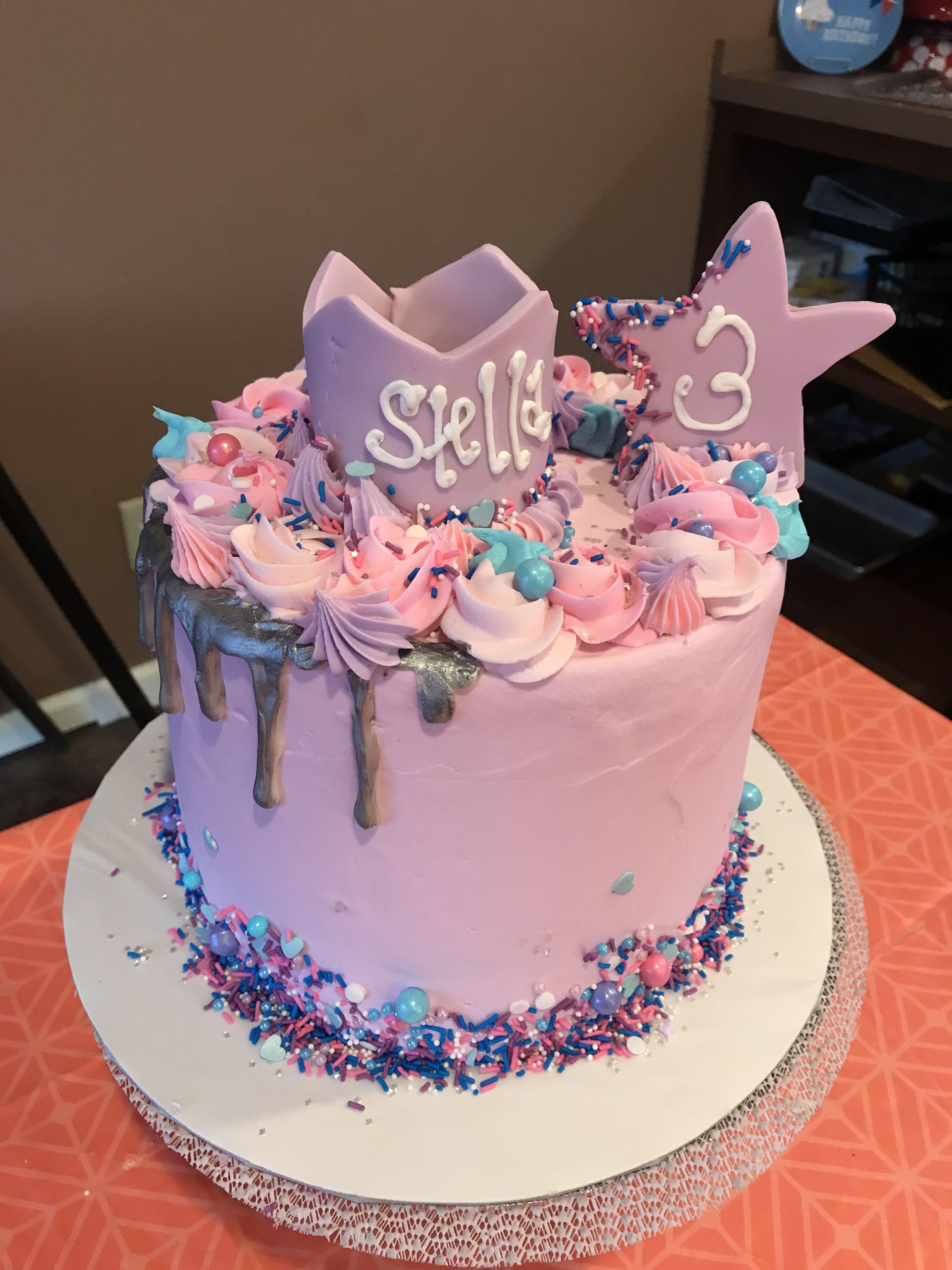 39++ Cake craft cake drip review information