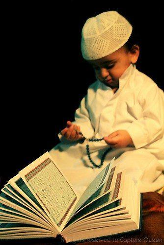 Kaedah Mendidik Anak Menghafal Al Quran Cara Cepat Berkesan Quran