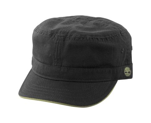 Earthkeepers 174 Organic Cotton Field Cap Coats Hats