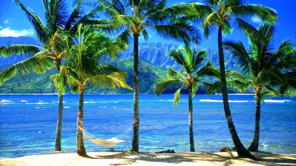 Big Island Hawaii Desktop Wallpaper Hawaii, United
