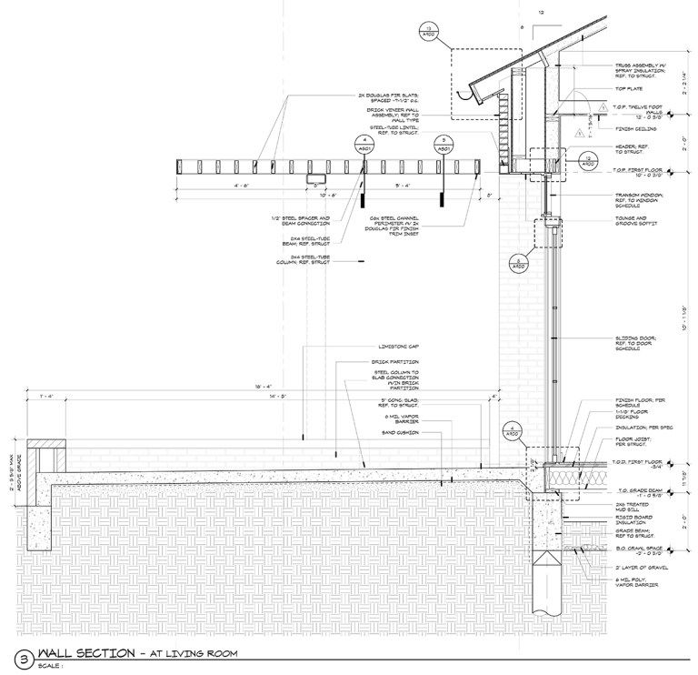 Modern Steel Trellis Drawings Trellis Trellis Design