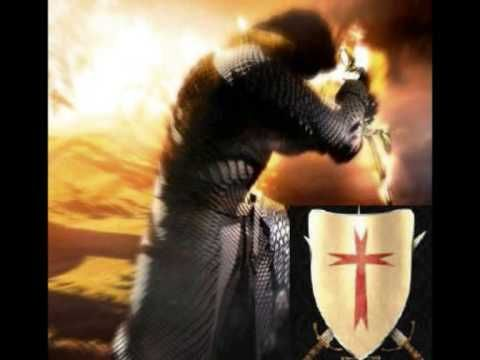 Life Brings Occasional Battles But Put On The Armor Of God- Ephesians 6:10-18 - http://www.accesstogod.com/index.php/2012/03/15/life-brings-occasional-battles-but-put-on-the-armor-of-god-ephesians-610-18/