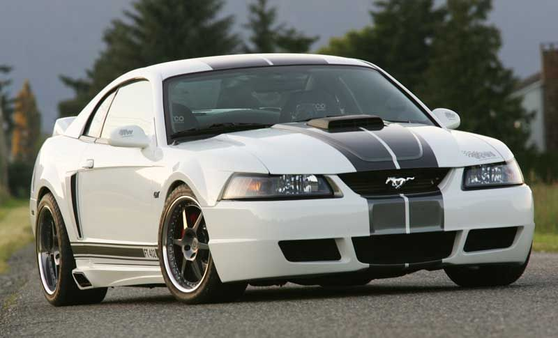 Can Ya Ll Post Pics Of Your Front Bumpers Ford Mustang Forums Ford Mustang Ford Mustang Forum Mustang