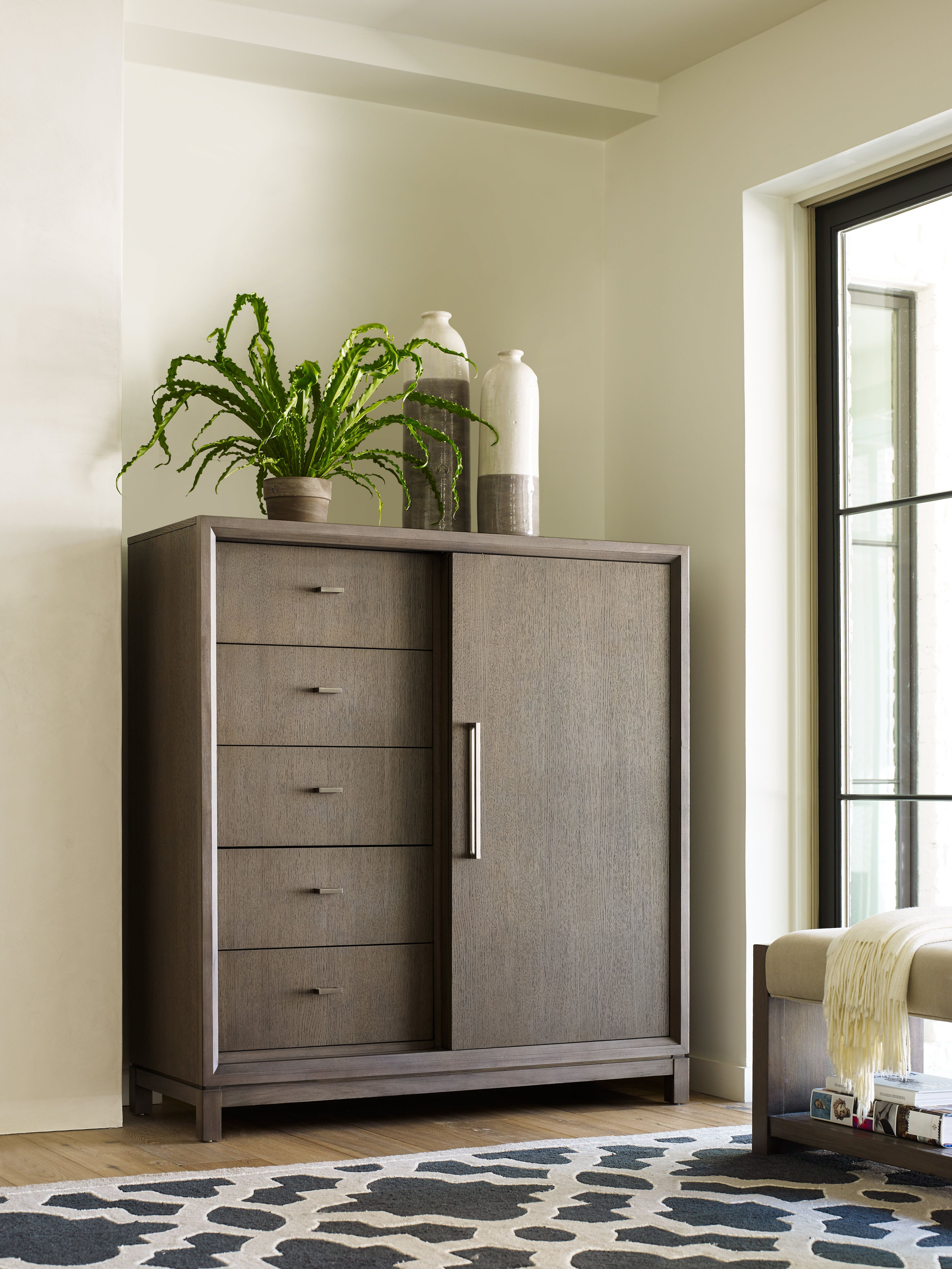 Rachael Ray Home By Legacy Classic #Furniture #Bedroom Sliding Door Chest  6000 2210 At Matter Brothers Furniture #Florida
