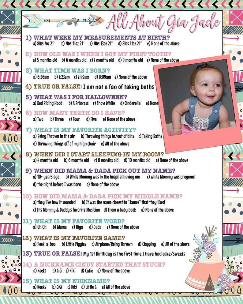 1st Birthday Games First Birthday Party Game Ideas 1st Etsy In 2021 First Birthday Games 1st Birthday Games Birthday Party Games