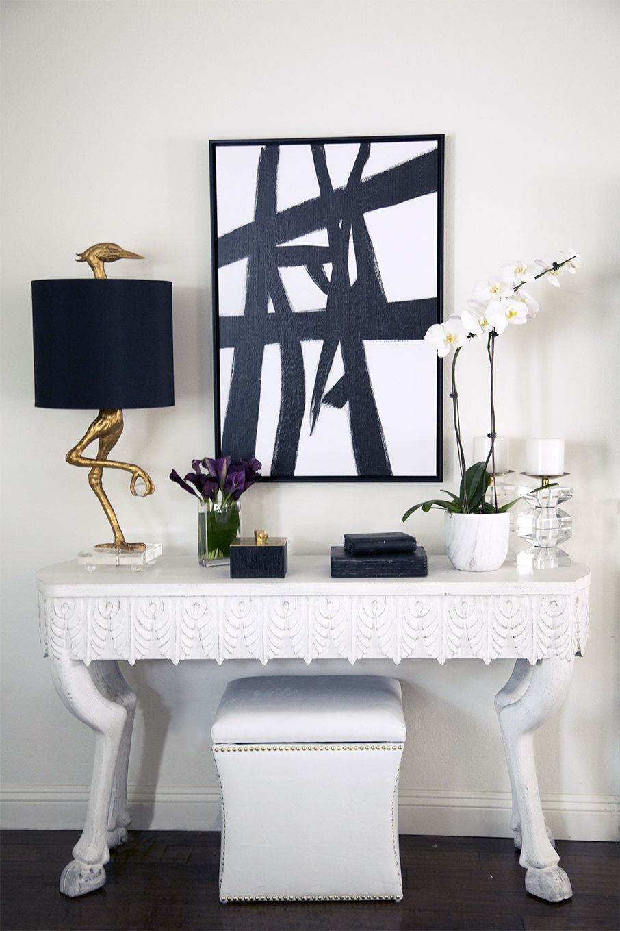 Stylish Home Decor Chic Furniture At Affordable Prices Console