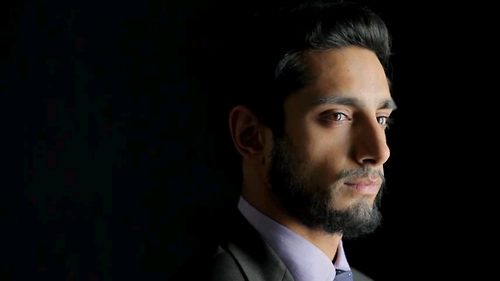 riz ahmed youtube