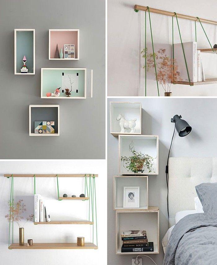 mbel auf alt machen excellent gebeiztes holz wirkt lter robuster und dunkler with mbel auf alt. Black Bedroom Furniture Sets. Home Design Ideas