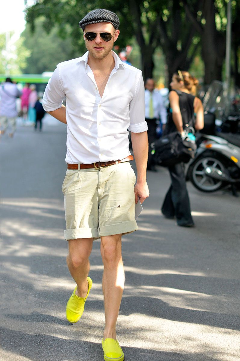 Street wear Menswear SS 13 | Street, Ss and Men's fashion