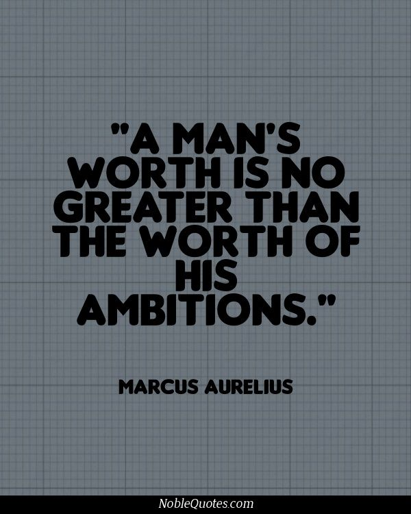 Marcus Aurelius Quotes Simple Marcus Aurelius Quotes  Httpnoblequotes  Marcus Aurelius