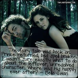 Twilight Quote 6