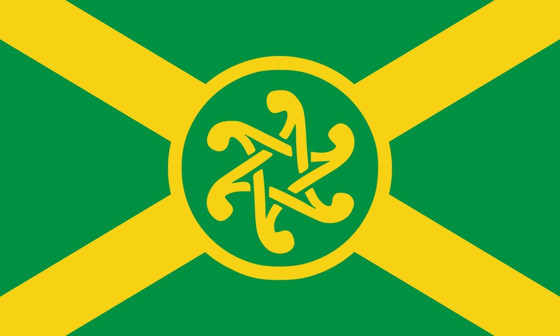 Pan Celtic Gods Google Search Flag Flags Of The World Unique Flags
