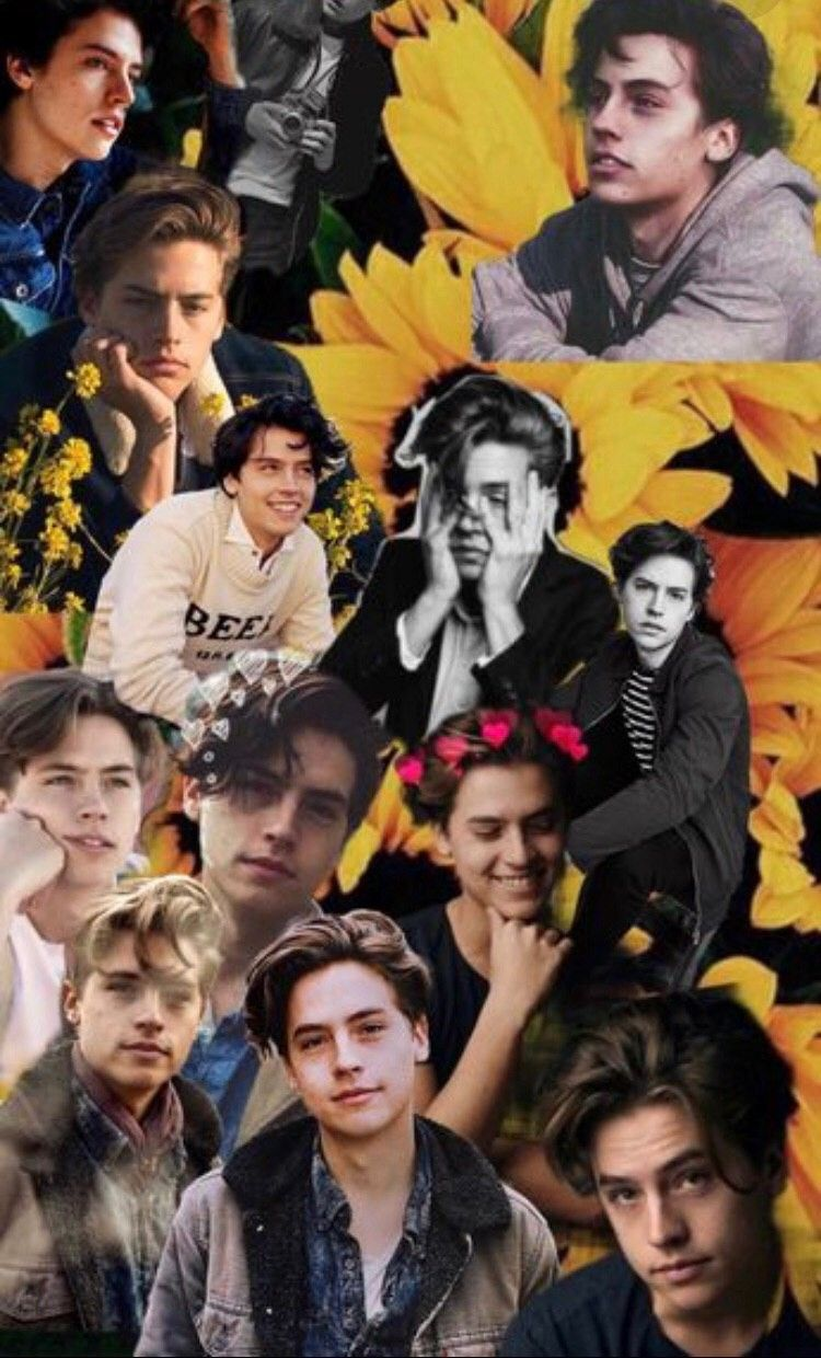 Pin By Eva On Riverdale Cast Cole Sprouse Riverdale Cole Sprouse Cole Sprouse Aesthetic