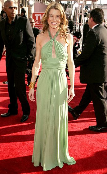 See the Emmy Awards' Best Dressed Celebs of All Time ...
