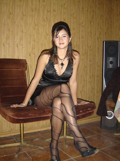 Womens Wearing Pantyhose Pics Crossdressing Pantyhose