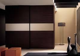 Image result for designs almirah in living room also almira rh pinterest