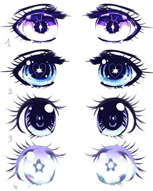 Pin by breanna on drawing pinterest anime draw and eye