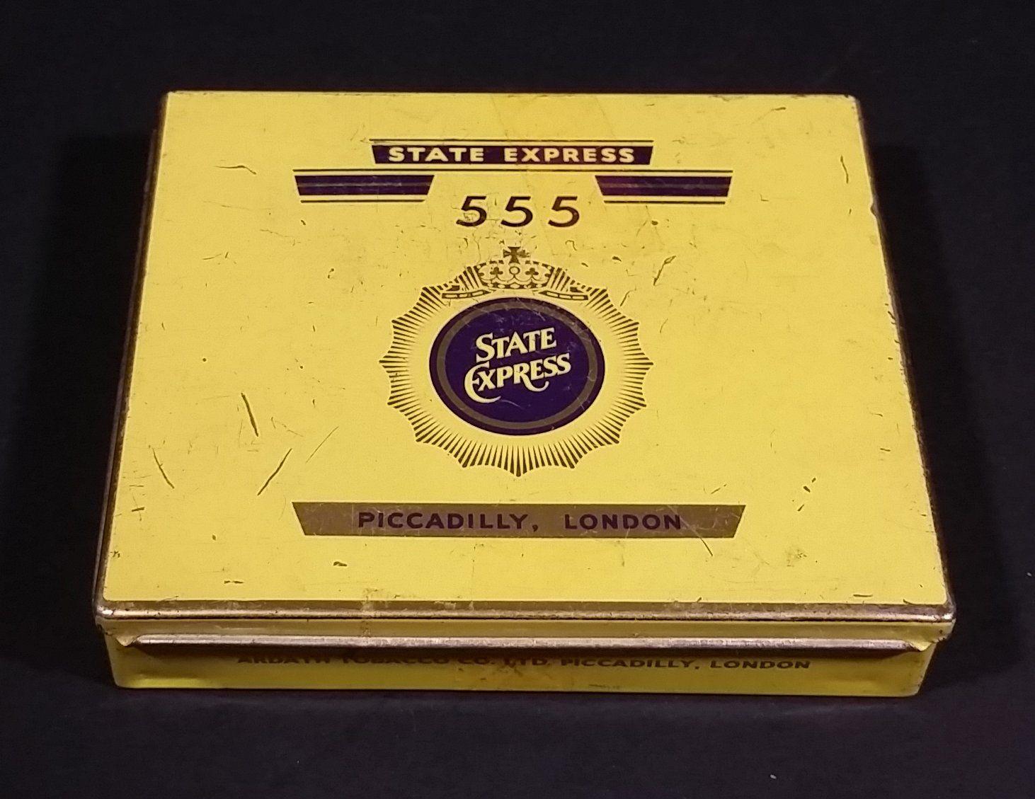 Cartons of cigarettes Marlboro online Australia