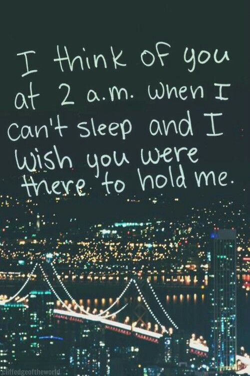 I Miss You Ldr Quotes Birthday Wishes For Boyfriend I Cant Sleep