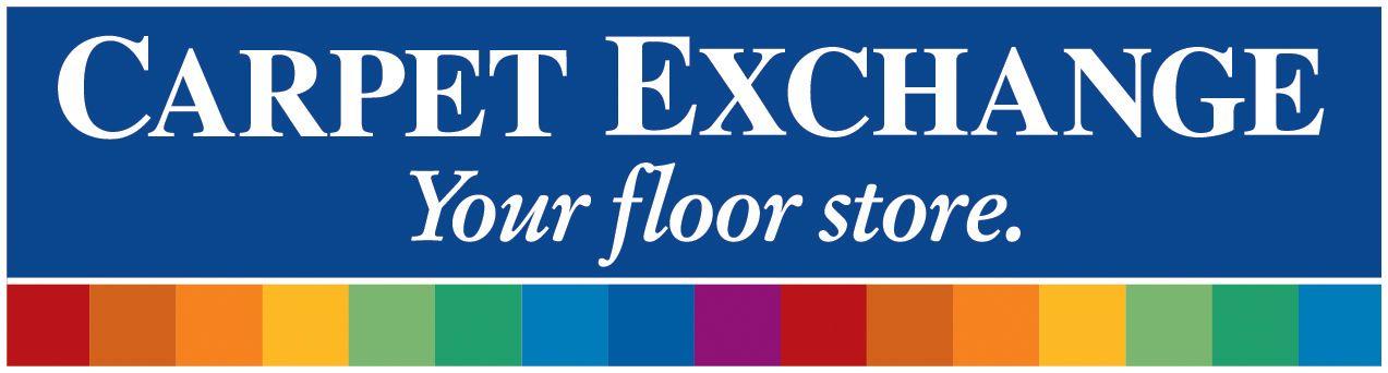 Carpet Exchange Thornton Colorado In 2020 Arvada Colorado Spring Carpet Thornton Colorado