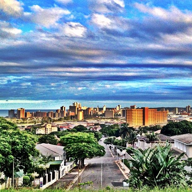 9 Best Kwa Zulu Natal Party Venues Images On Pinterest: The Best View Of Durban ,the Cube Durban