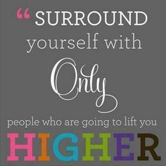 get rid of dead weight quotes - Google Search