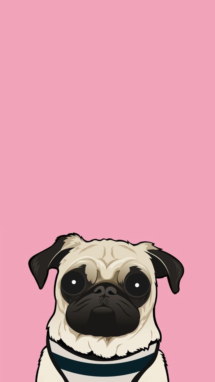 Cute Pink Cell Phone Wallpaper Pink Wallpaper Tumblr 233 Toffes Pinterest Pink